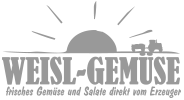 footer logo weisl gemuese gmbh