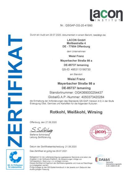 WeislLandwirt-Kohl